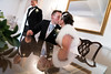 Rhys & Stacey wedding - by Jan Sedlacek - digitlight co uk (73 of 153)