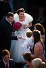 Rhys & Stacey wedding - by Jan Sedlacek - digitlight co uk (81 of 153)