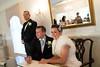 Rhys & Stacey wedding - by Jan Sedlacek - digitlight co uk (70 of 153)