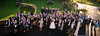 Rhys & Stacey wedding - by Jan Sedlacek - digitlight co uk (79 of 153)