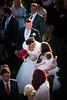 Rhys & Stacey wedding - by Jan Sedlacek - digitlight co uk (84 of 153)