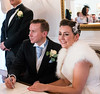 Rhys & Stacey wedding - by Jan Sedlacek - digitlight co uk (71 of 153)