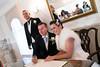 Rhys & Stacey wedding - by Jan Sedlacek - digitlight co uk (68 of 153)