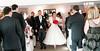 Rhys & Stacey wedding - by Jan Sedlacek - digitlight co uk (75 of 153)