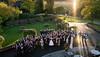 Rhys & Stacey wedding - by Jan Sedlacek - digitlight co uk (80 of 153)