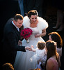 Rhys & Stacey wedding - by Jan Sedlacek - digitlight co uk (82 of 153)