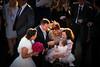 Rhys & Stacey wedding - by Jan Sedlacek - digitlight co uk (85 of 153)