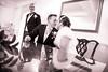Rhys & Stacey wedding - by Jan Sedlacek - digitlight co uk (72 of 153)