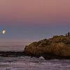 Partial Eclipse Sinks into Venus Belt