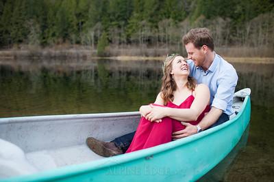 Christopher Kimmel Photogaphy - A and G Portraits - APR 2017