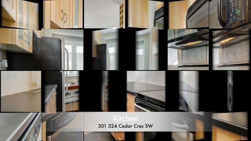 301 324 Cedar Cres SW