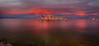 Mono Lake Sunset