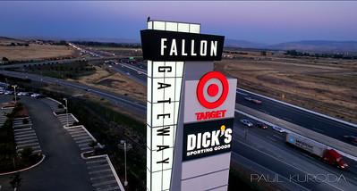 Fallon-sign-aerial