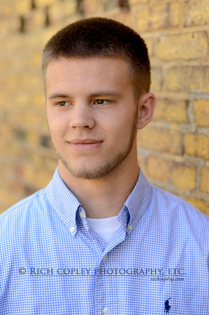 Jacob - senior pictures-188