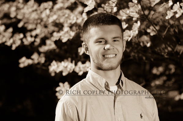 Jacob - senior pictures-226-1