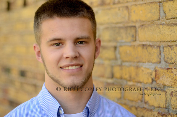 Jacob - senior pictures-177
