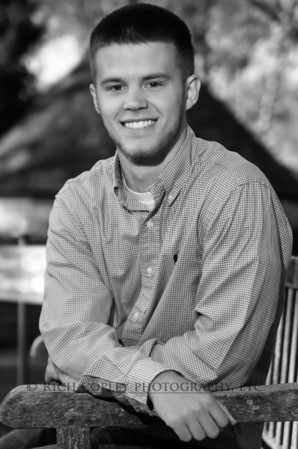 Jacob - senior pictures-399-1
