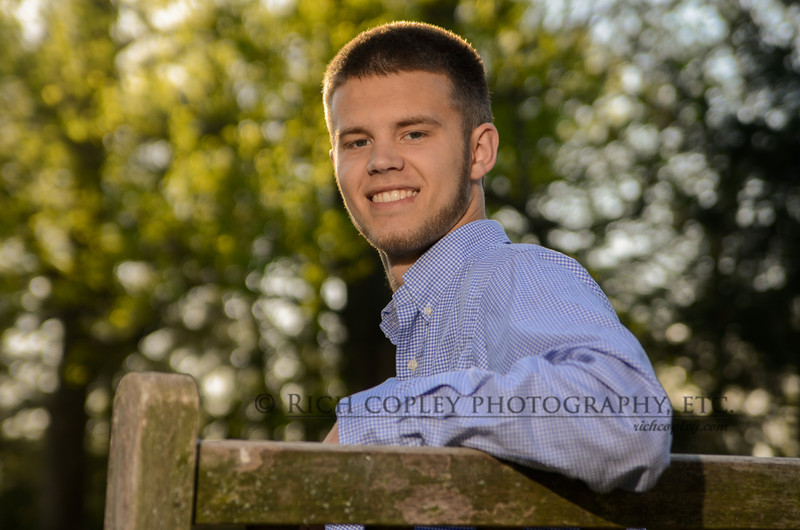 Jacob - senior pictures-390