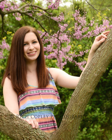 Laura - senior picture-5abcd