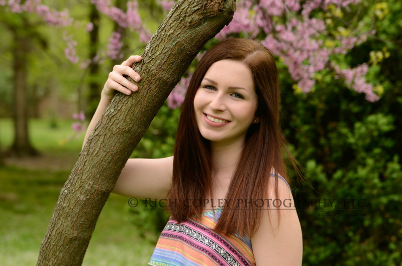Laura - senior picture-22ayes