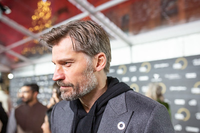 Global Citizen Nikolaj Coster-Waldau-7948