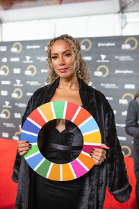 Global Citizen Leona Lewis-7966