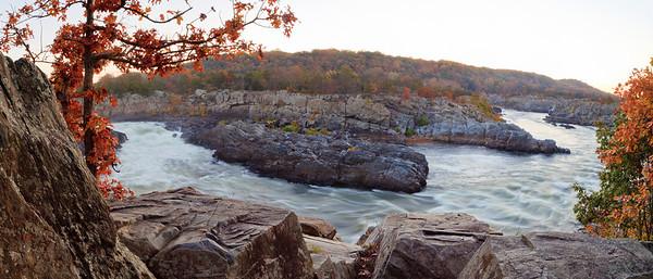 VA_GF_MG_8494_12 Panorama