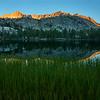 Arrowhead Lake Sunrise