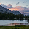 Arrowhead Lake Sunset