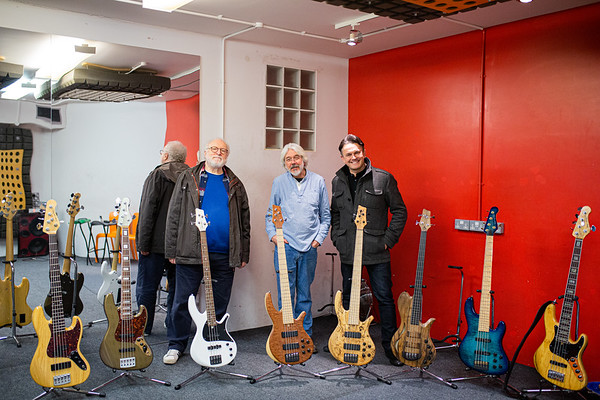 Overwater Basses @ The Joint Jan 2020-139