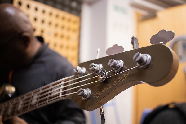 Overwater Basses @ The Joint Jan 2020-142