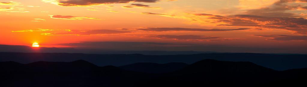 VA_SLD_11_MG_Skyline Sunset 1