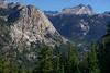 Matterhorn Canyon