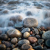 Ocean Motion, Rockport, MA