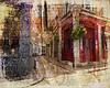 Urban Tales - Ludgate Street
