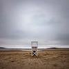 No Guard, Popham Beach, ME