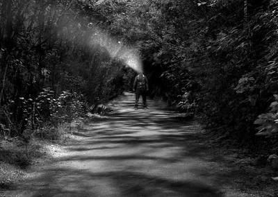 devans_20140813-089-Edit