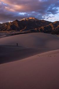 Dunes pt III