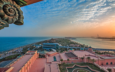 Atlantis – The Palm, Jumeira