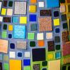 Sonoma tile work