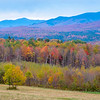 Sugar Hill Views, Sugar Hill, NH