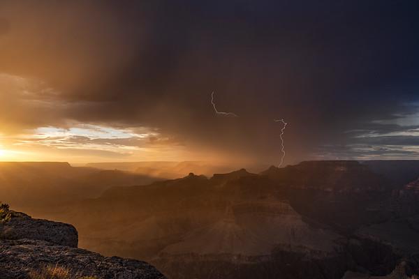 Hopi Tempest 4