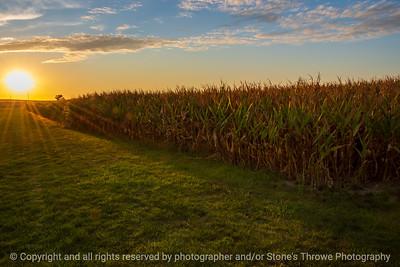 015-sunset_cornfield-ankeny-14sep21-12x08-008-400-4837