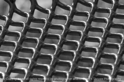 015-background_abstract-ankeny-30jul20-12x08-008-400-bw-7383
