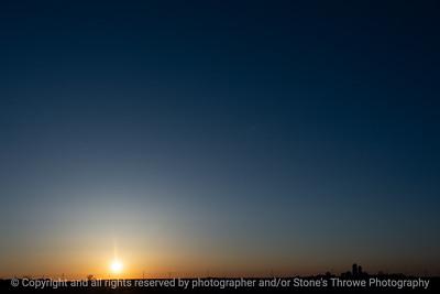 015-sunset-ankeny-19mar21-12x08-008-400-9836