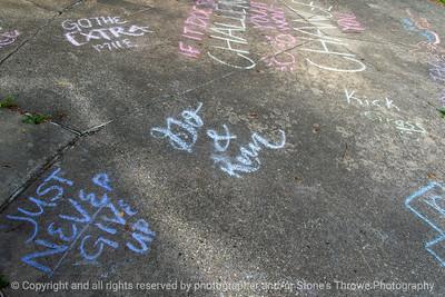 015-graffiti-ankeny-30jul20-12x08-008-400-7374