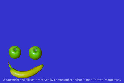 015-fruit-studio-29oct19-12x08-248-400-4086