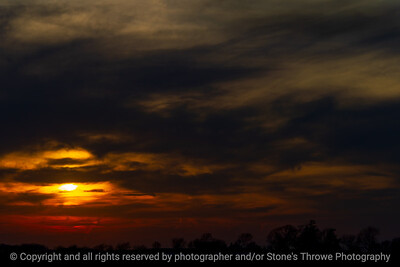 015-sunset_background-ankeny-07mar20-12x08-008-400-5909