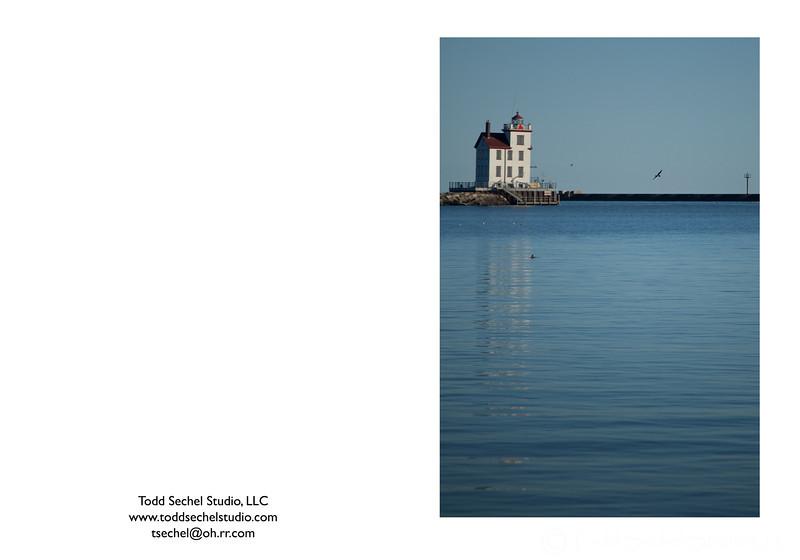 04072012_4076 -Lorain Lighthouse - Lorain, Ohio