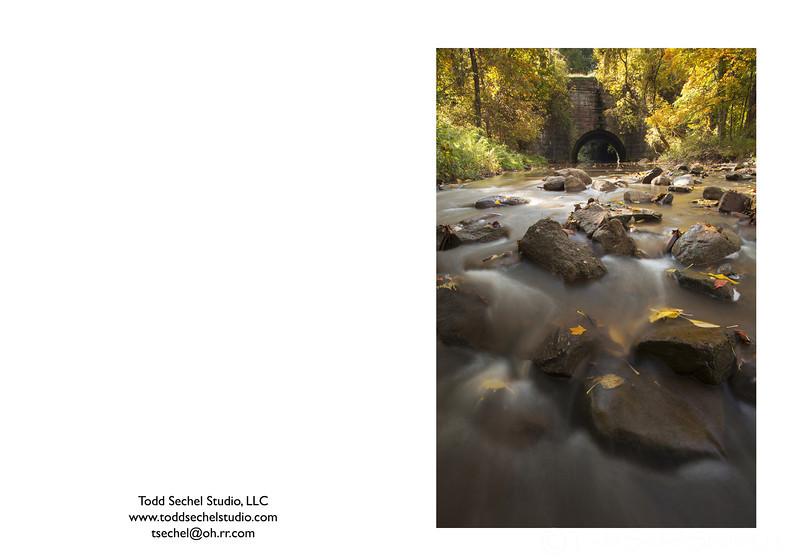 10042012_130 - Beaver Creek - Amherst, Ohio